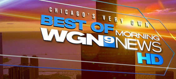 tu bloom wgn morning news